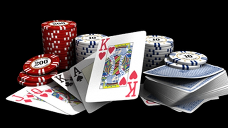 Play Free Slots For Fun – All Casino Games