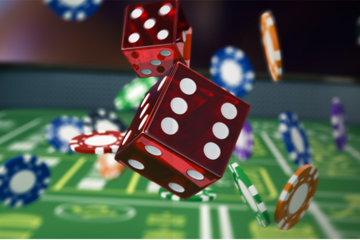 Bally Slots Online – Full List, Reviews, Bet Free Without Download