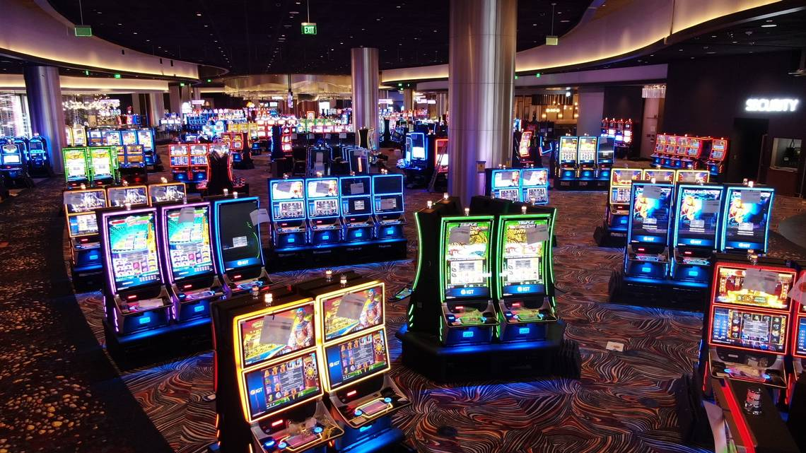Cleopatra Slot – Gives You The Best Opportunity To Enjoy
