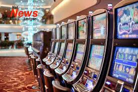 How to Compare Online Casinos?