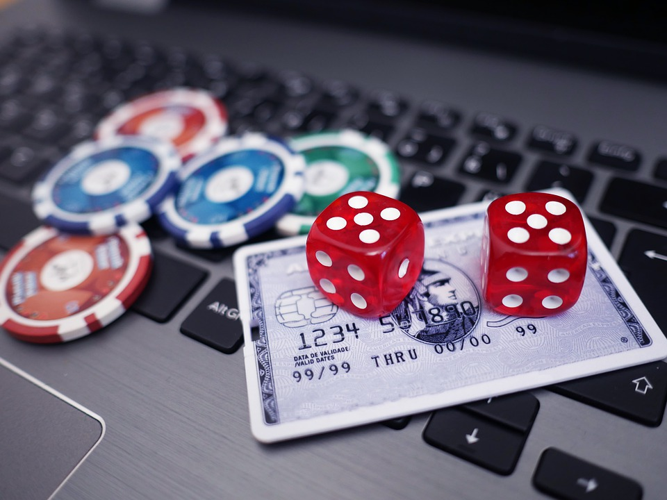 Reports With The Ports Free Rotates  Betting