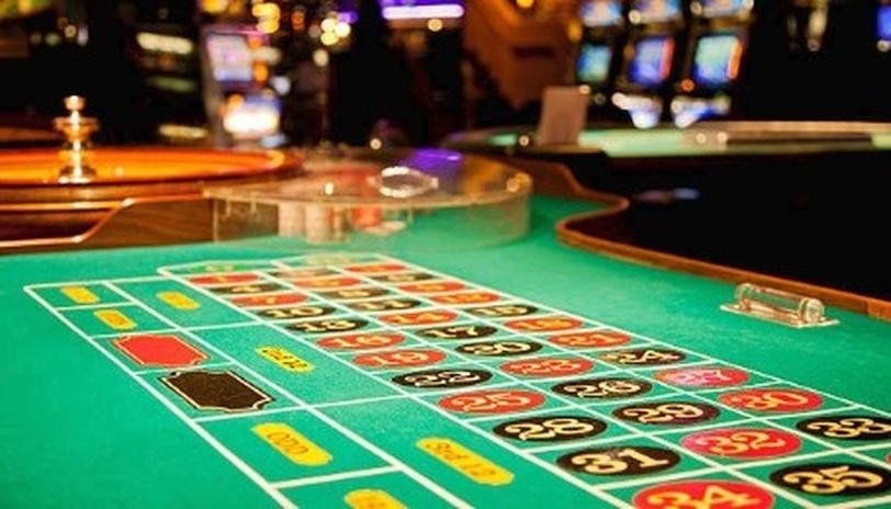 Online casino websites that offer slot games for the most profitable gambling legs