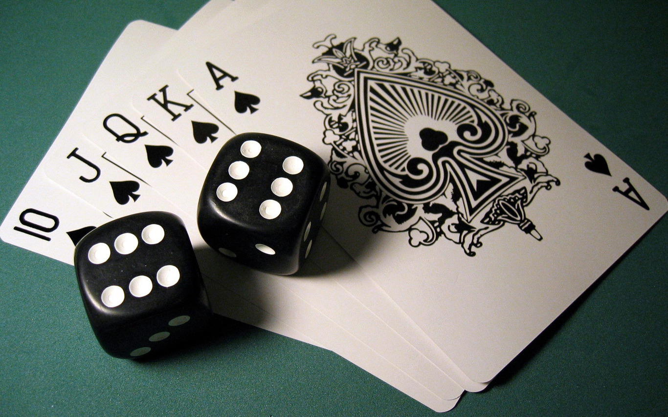 Online Poker Just How To Play Online Poker Free Of Cost As Well As Still Win Cash