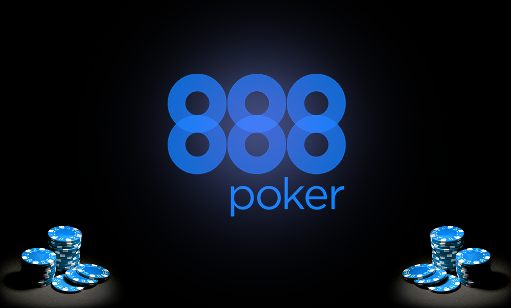 How to deposit at 888Poker without error