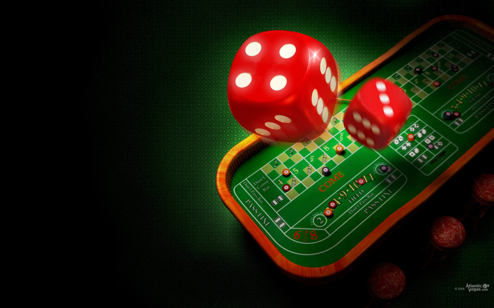 Unanswered Inquiries On Casino Poker That You Must Learn About