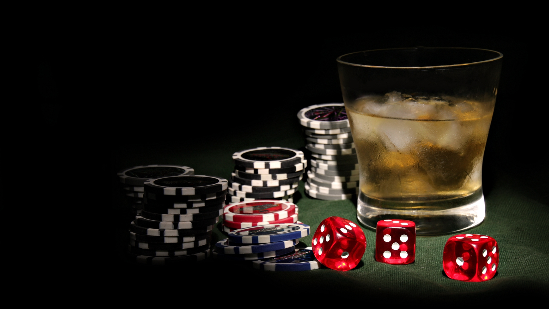 Most Asked Questions Concerning Online Casino