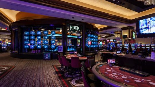 The Secret For Gambling Constructed In Seven Straightforward Actions