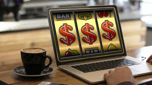 Play online casino Canadawith the help of internet