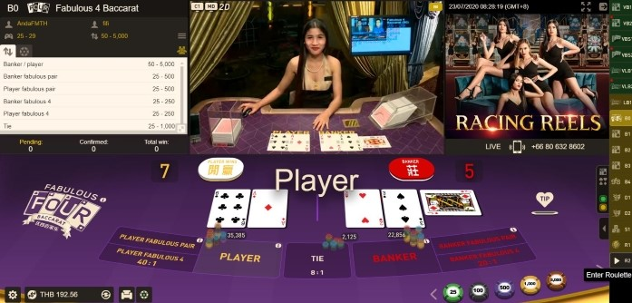 A Lot More Amazing Instruments For Online Casino