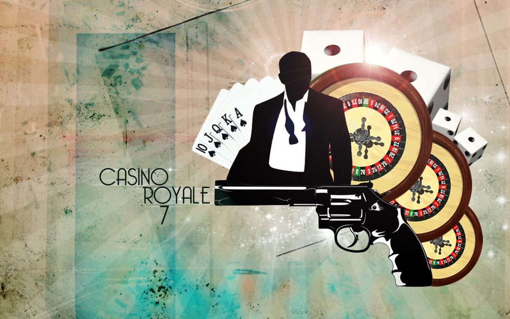 Poker Tips Without Driving Yourself Crazy