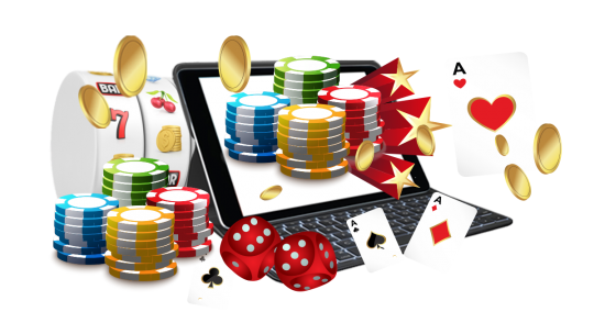 Getting the best online lottery outcomes from a lotto site