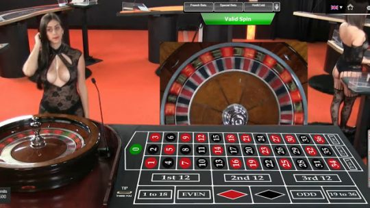 Methods You may Reinvent Online Casino Without Trying Like An Beginner