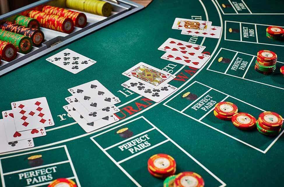 Interesting Facts Of Online Slots That Every Player Must Know