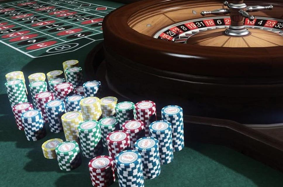 Getting The Best Software program To Energy Up Your Gambling