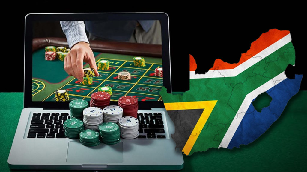 When Online Casino Businesses Grow Too Shortly